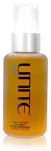 Unite U Argan Oil 3.3oz