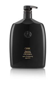 ORIBE Signature Conditioner 1000 ml