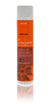 Lakme K. Teknia Ultra Copper Shampoo (Available in 2 Sizes)