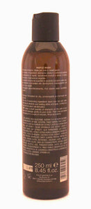 Philip martin's maple wash shampoo 250ml