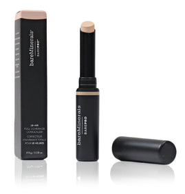 Bare Minerals Barepro 16-hour full coverage concealer - med-neutral 08