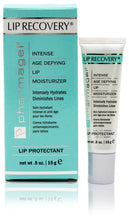 Pharmagel lip recovery lip treatment