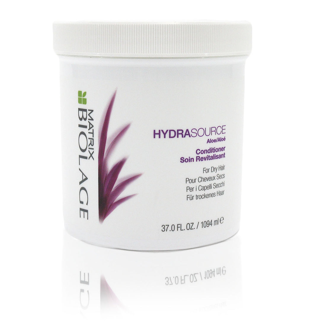 Matrix Biolage Hydra Source Conditioning Balm - 37 oz.