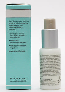 Pharmagel bio-a concentrate retinol