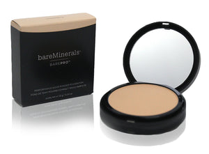 Bare Minerals Barepro Performance Wear - Cashmere 06