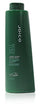 Joico Body Luxe Conditioner for Fullness and Volume 33.8oz