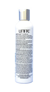 Unite Lazer Straight Conditioner 8 oz