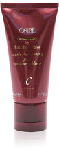 Oribe Beautiful Color Conditioner 50ml