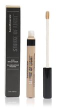 Bare Minerals Stroke of light - luminous 2