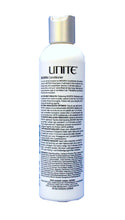 Unite boosta Conditioner Volume Body 8oz