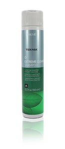 Lakme K. Extreme Cleanse Shampoo for Deep Cleansing 10.2 Oz