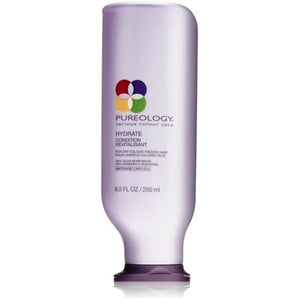 Pureology Hydrate Conditioner 8.5oz