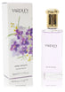 Yardley of london april violets eau de toilette spray 1.7 oz (2 pack)