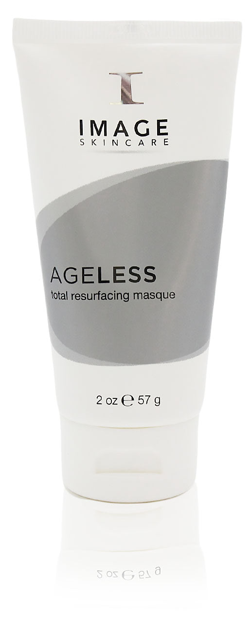 Total resurfacing masque