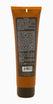 Philip martin's sun tan lotions 150ml (spf 10)