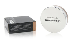 Bare Minerals Blemish Remedy ( Available In 5 Shades )