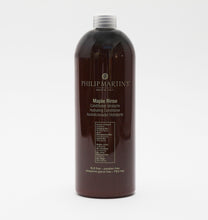 Philip martin's maple rinse conditioner 1000ml