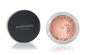 Bare Minerals Clear radiance