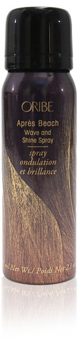 Oribe Apres Beach Wave n Shine Spray 75ml