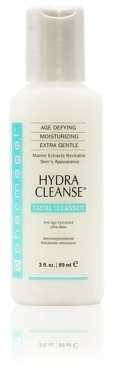 Pharmagel hydra cleanse