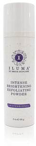 Image skincare iluma intense brightening exfoliating powder, 3 ounce