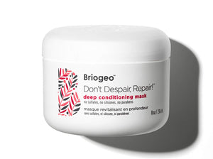 Don't Despair, Repair! Deep Conditioning Mask, Intense Hydration 8 oz