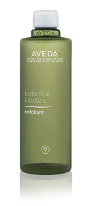 Aveda Botanical Kinetics Exfoliant, 5 oz