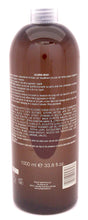 Philip martin's calming wash shampoo 1000ml