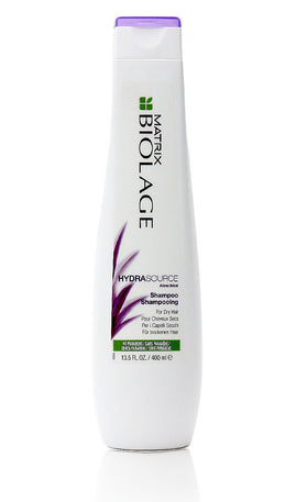 Matrix Biolage HydraSource Shampoo 13.5oz