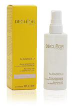 Decleor Aurabsolu - Refreshing Mist 100ml Spray