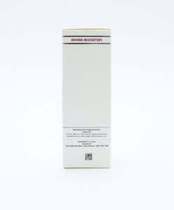 Neocutis peche redness control, 30 ml