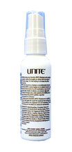 Unite Boosta Spray Volumizing 2oz