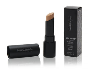 Gen Nude Lipstick (available In 2 Shades)
