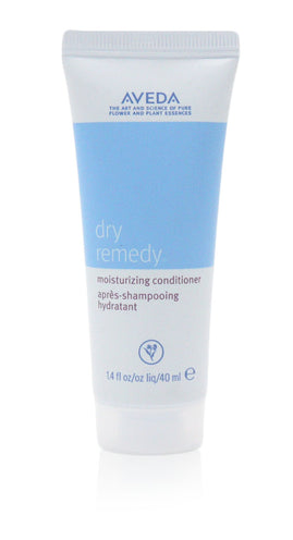 Aveda Dry Remedy Conditioner, 1.4 oz