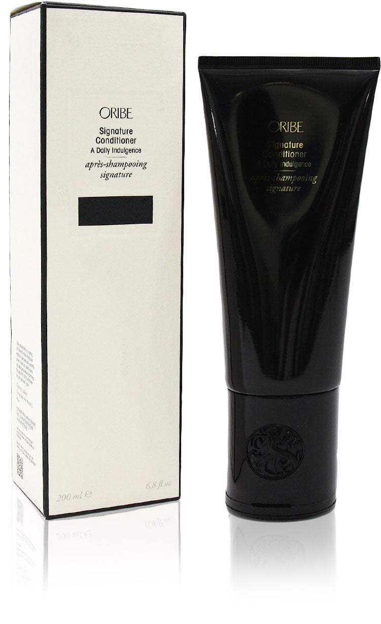 Oribe Signature Conditioner 200ml