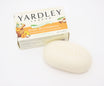Yardley london sensitive skin shea buttermilk bar soap, 4.25 oz (pack of 4)