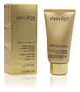 Decleor Orexcellence - Energy Concentrate Youth Mask 50ml Tube