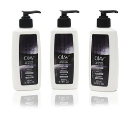 Olay age defining classis cleanser 6.78 fl oz. 3 pack