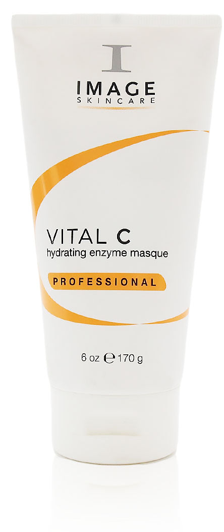 Image Skin Care Hydrating Enzyme Masque 6 Oz Life And Health Source