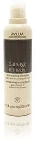 Aveda Damage Remedy, Restructuring Shampoo, 8.5oz