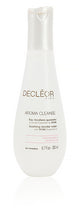 Decleor Soothing Micellar Water 200ml Bottle