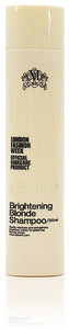 Label m brightening blonde shampoo 300ml