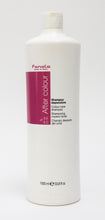 FANOLA After Color Shampoo 33.8oz