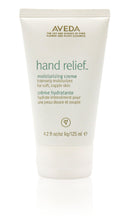 Aveda Hand Relief Moisturizing Cream, 4.2 oz
