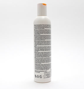 Milk shake shampoo 300ml curl passion