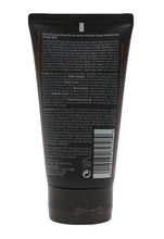 Aveda Pure Formance Firm Hold Gel for Men, 5 oz