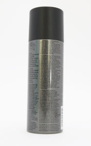 Label m volume mousse 200ml