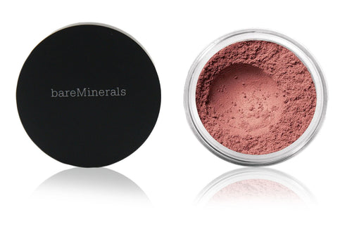 Bare Minerals Blush Lovely