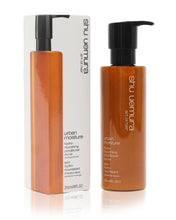 Shu Uemura Urban Moisture Hydro-Nourishing Conditioner for Unisex, 8 Ounce