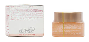 Extra-Firming Wrinkle Control Firming Day Cream SPF 15, 1.7oz